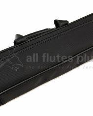 Yamaha YFL371 Flute Outer Soft Case