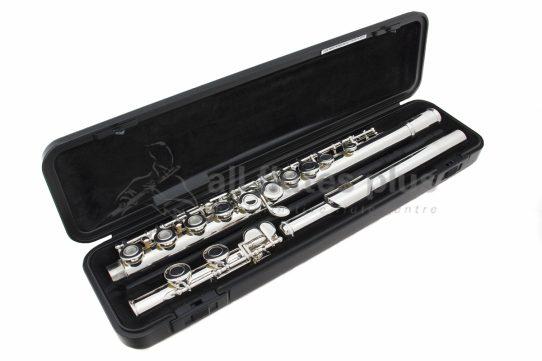 Yamaha YFL372 Flute