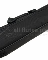 Yamaha YFL471 C Foot Flute Model Outer Soft Case