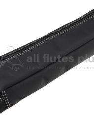 Yamaha YFL777 Flute Soft Case