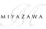 Miyazawa BR702 Flute