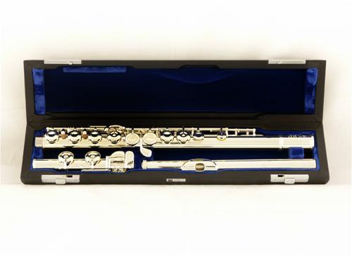 Muramatsu EXIII Flute