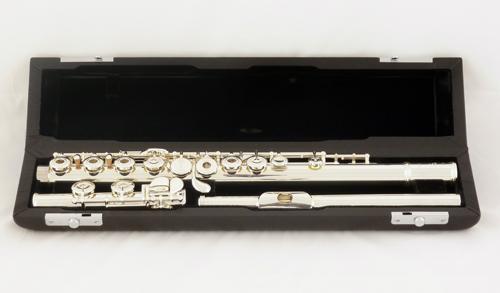 Sankyo CF201 Flute
