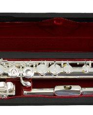 Trevor James Recital 2 Flute B Foot Model