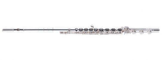 Altus A1407 Handmade Flute