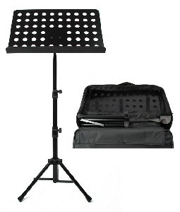 K&M 37885 Orchestral Music Stand