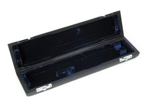 Trevor James Performers Series Flute Case